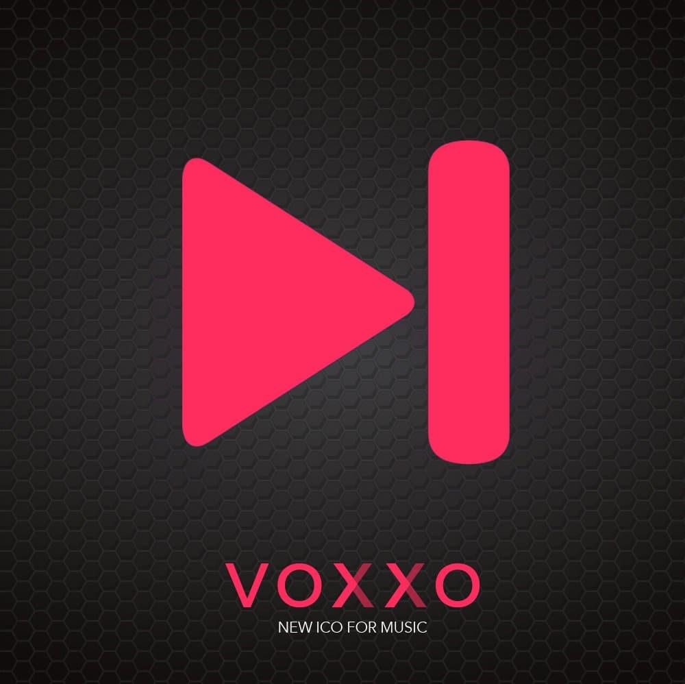 VOXXO