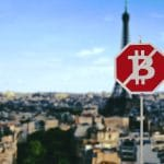 French-Regulatory-Agency-Blacklists-15-Cryptocurrency-Website