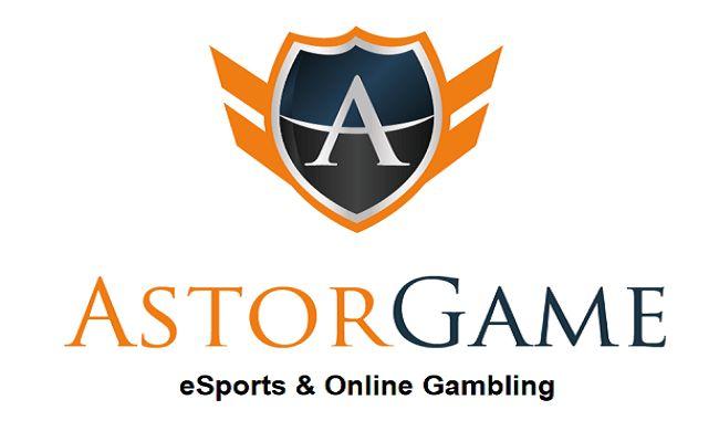 astor-game