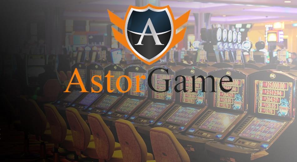 astor_game