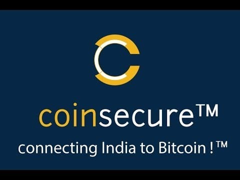 Repayment for Stolen Bitcoins Delayed in India