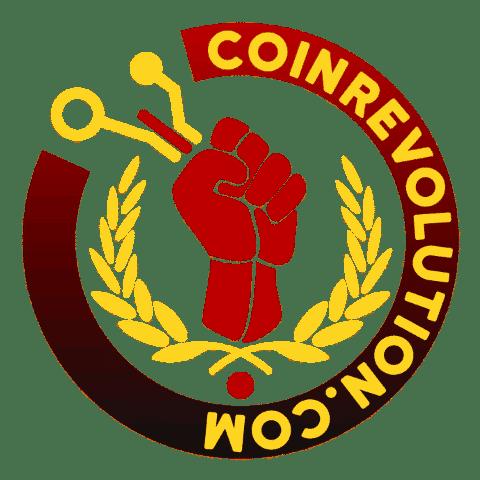 CoinRevolution.com
