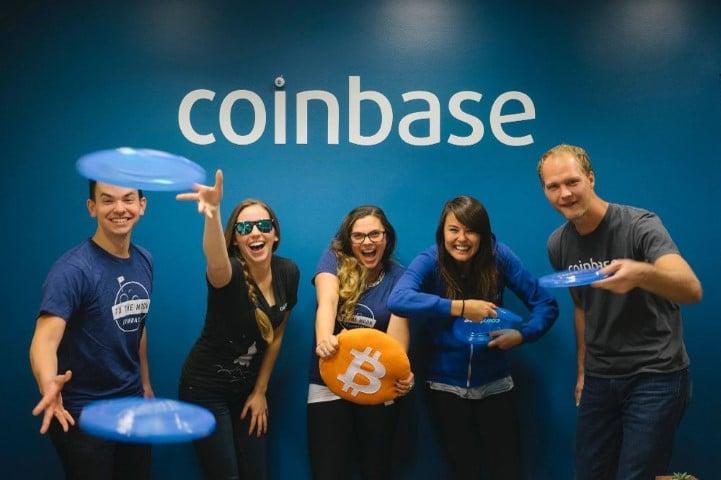 Coinbase_staff