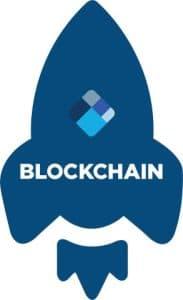 blockchain-companyupdate