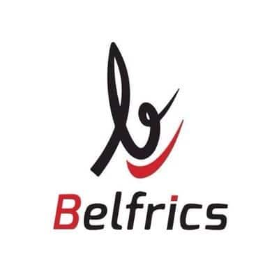 Belfricsbt Pvt. Ltd Hiring at JobLana