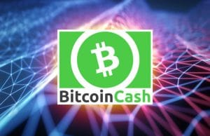 Bitpico threatens bitcoin cash