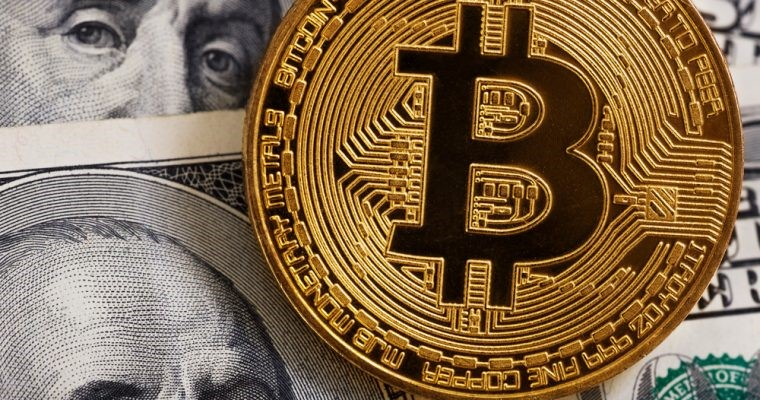 The Use Of Mnemonics In Bitcoin - CoinRevolution com