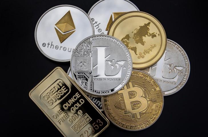 informații despre blockchain valoarea bitcoin