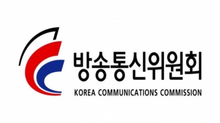 Korea Communications Commission