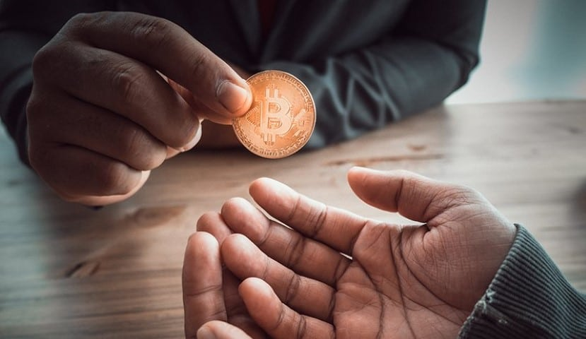 A Hilang Bantuan untuk Pedagang Crypto India sebagai Komisi Undang-undang Mengesyorkan Penggunaan Mata Wang Maya sebagai Bayaran Mod