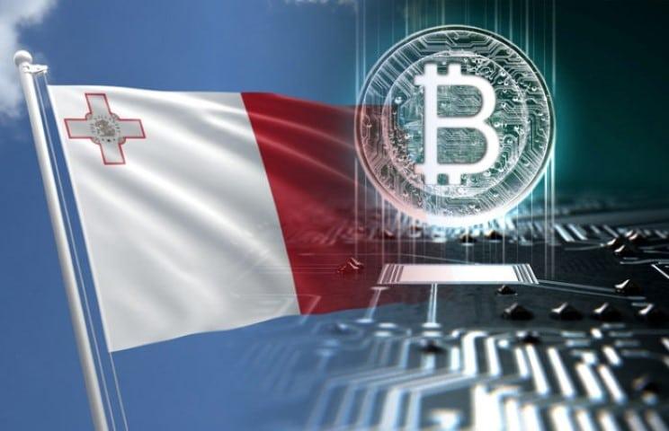 Malta Financial Services Authority