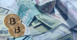 Zebpay Announces A Decision To Bar The Use Of Rupee