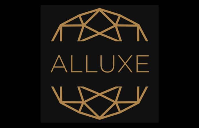 Alluxe