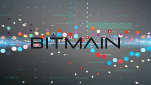 Bitmain Crypto Miners Now In Texas
