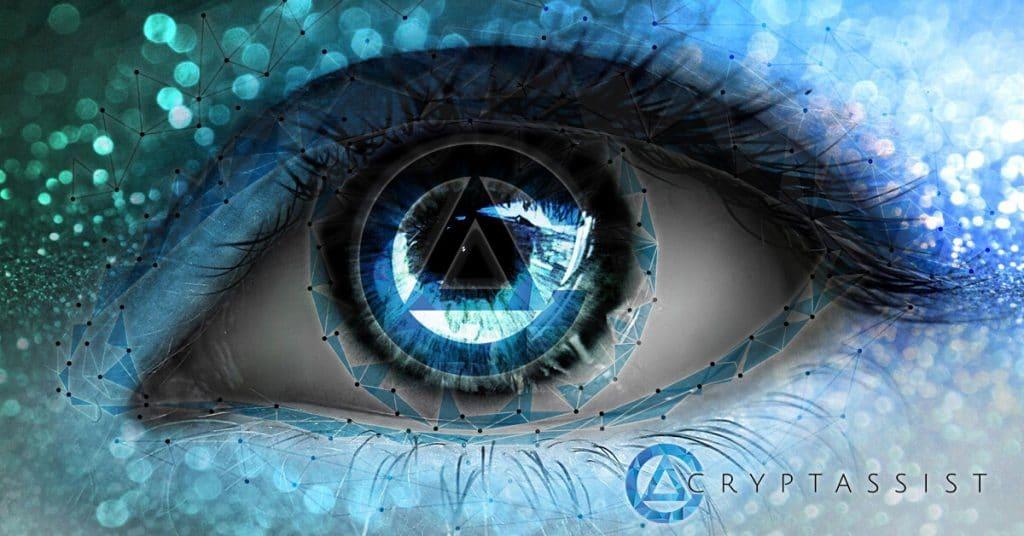CRYPTASSIST2