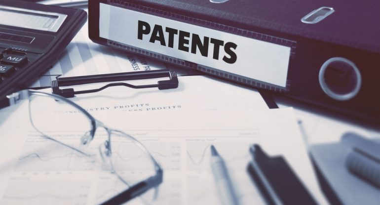 Coinbase To Patent A New Technology To Boost Security