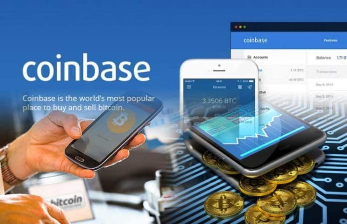 Coinbase To Patent A New Technology To Boost Security2