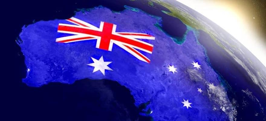 Crypto Bank Of Australia