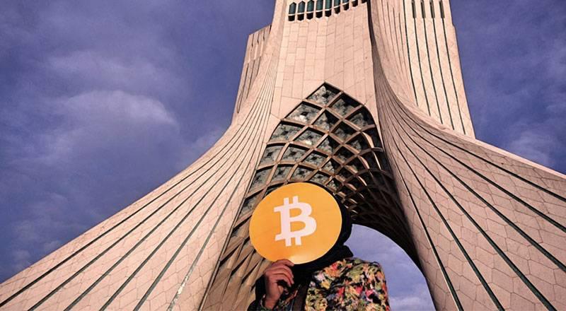 Iran soll neue Cryptocurrency Regulations einführen