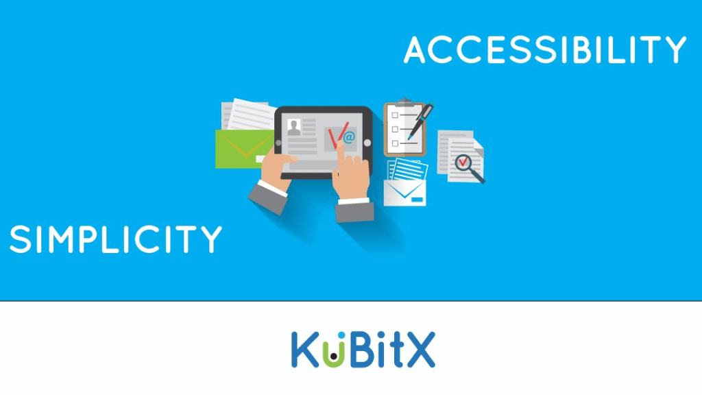 Kubitx Crypto Exchange To Launch In Africa2