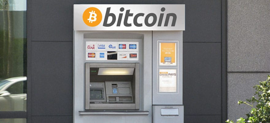More Cryptocurrency ATMs In Argentina To Boost Crypto Market In The Country