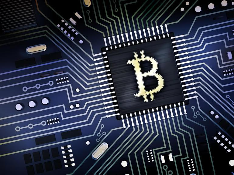 The Demand For Bitcoin Mining Chips Is Down, But Yet…