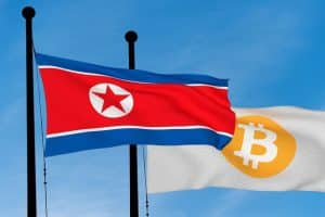 There Is Little Knowledge About Cryptocurrencies In North Korea