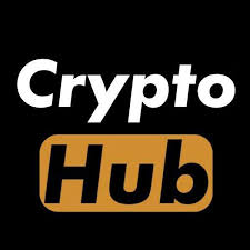 Aankomende Crypto Hubs