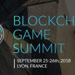 blockchain-games-summit