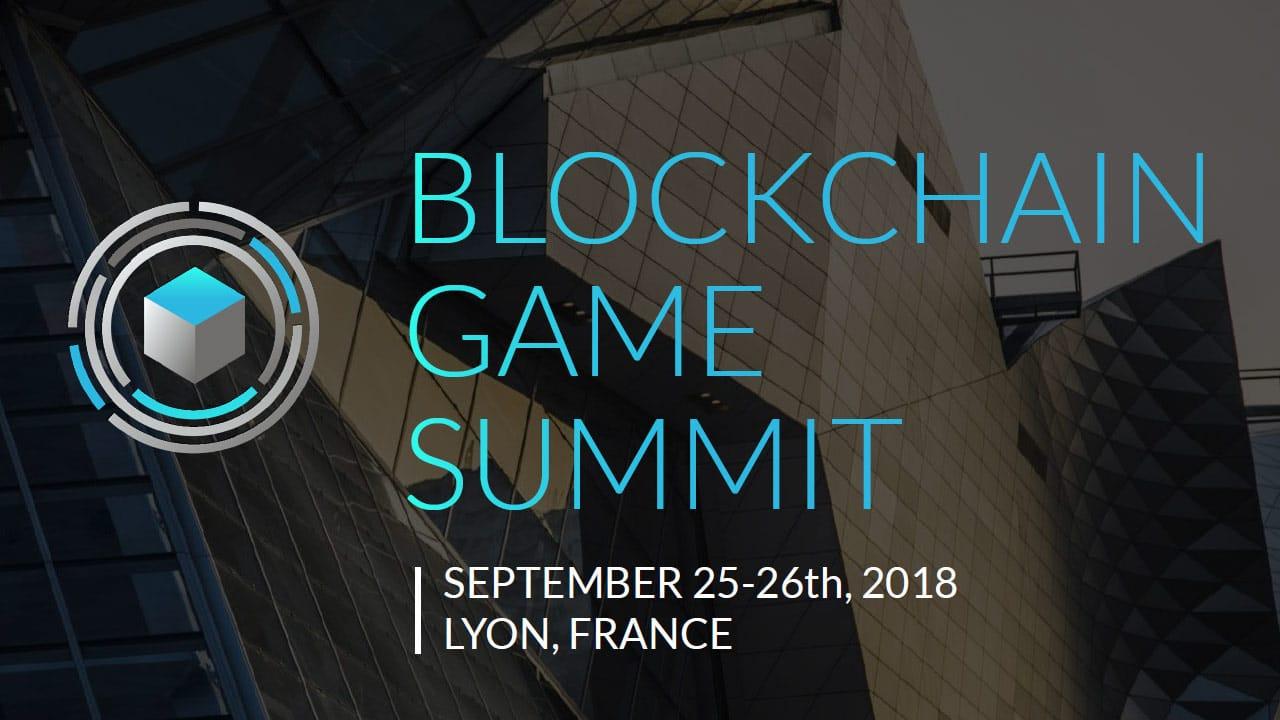 blockchain-games-summit
