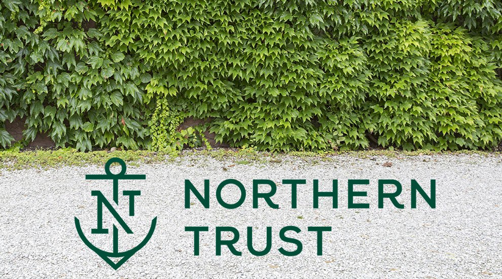 Northern Trust hilft Hedgefonds in Cryptocurrency zu investieren