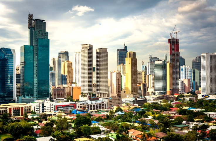 필리핀, 새로운 Icos 및 Crypto 규정 제안