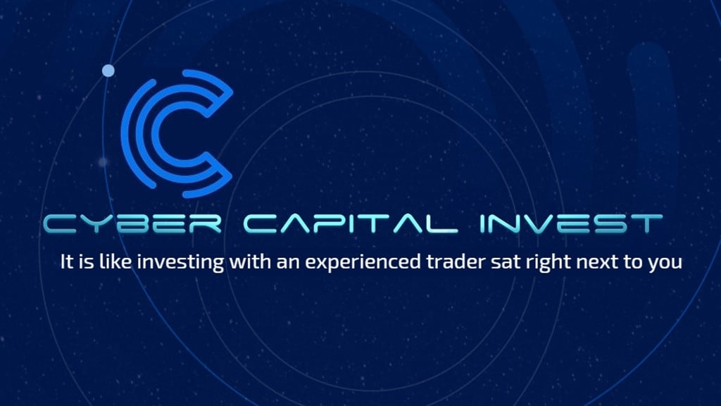 cryptocurrency investment fund