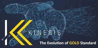 About Kinesis