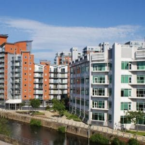 Background Of The Private Rented Sector (PRS) In The UK