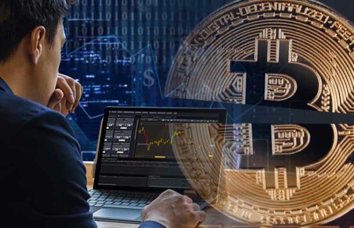 Bitcoin 가격이 $ 10,000에 도달 할 수 있음 11 월, Crypto Analyst