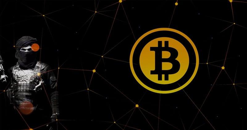 Debunking-Mythen, Terroristen bevorzugen keine Kryptowährungen, um Geldmittel aufzubringen