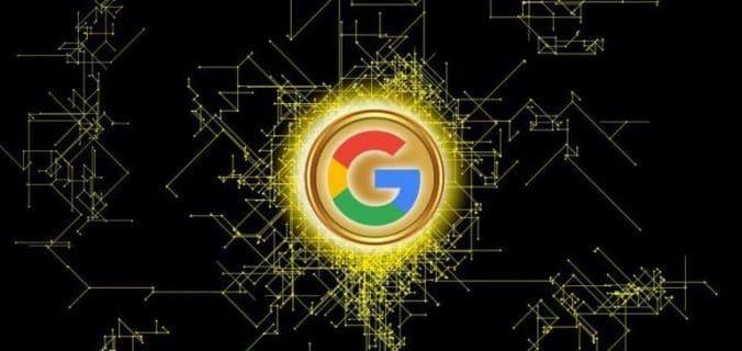 Google bietet eine große Datenanalyseplattform für Ethereum-Benutzer