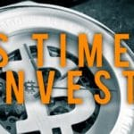 Is This The Optimal Time To Invest In Bitcoin