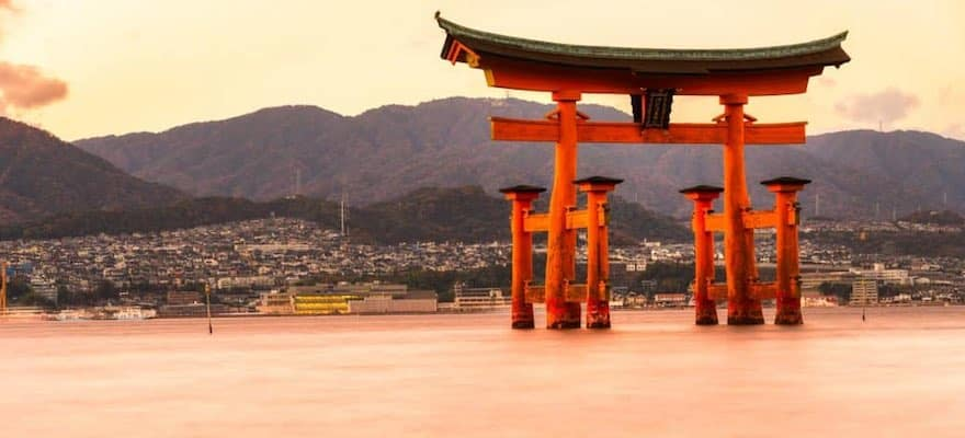 Japan To Tighten Crypto Regulations