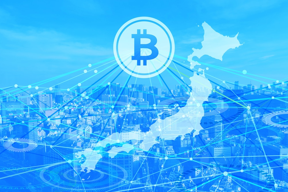 Japan's Approach to Crypto Regulation