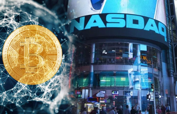 Nasdaq Is Planning To Roll Out Crypto Prediction Tools