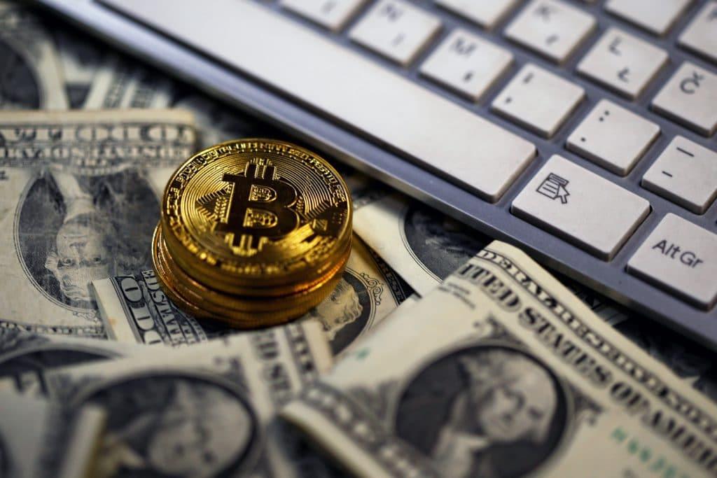 Los terroristas no prefieren las criptomonedas para recaudar fondos