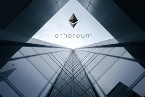 The Lack Of Big Data Analysis Had An Adverse Effect On Ethereum Platform Development