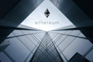 The Lack Of Big Data Analysis Had An Adverse Effect On Ethereum Platform Development
