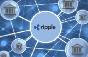 The Lobbying Group Will Be Rewarded By XRP