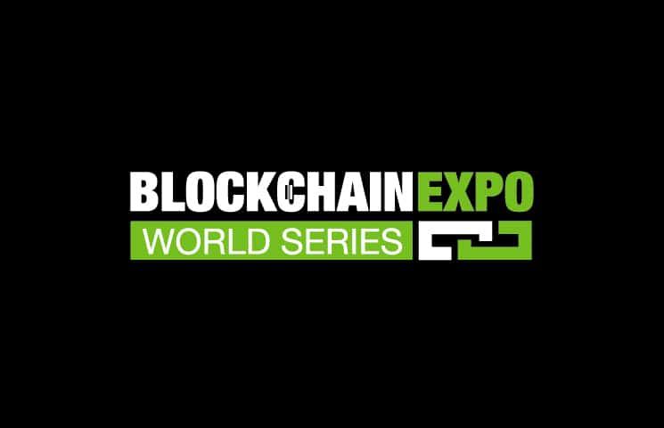 blockchain-المعرض
