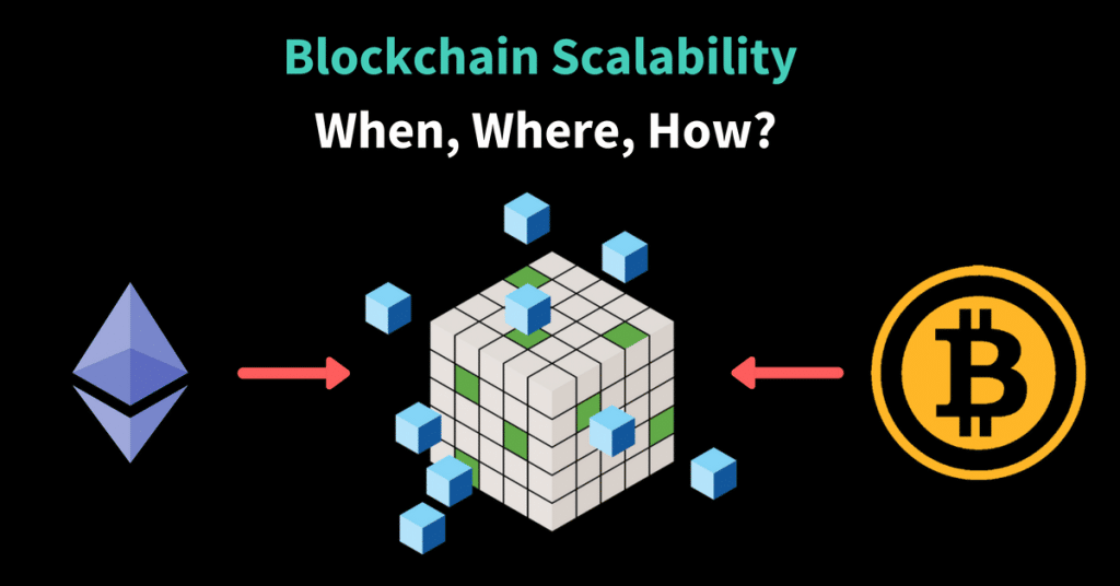 blockchain-scalability-when-where-how