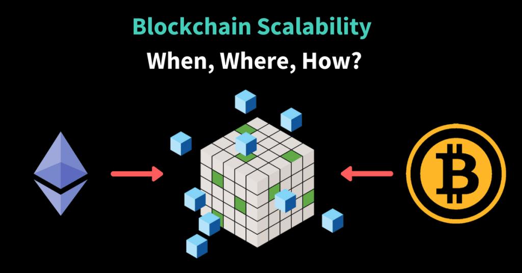 blockchain-scalability-when-where-how