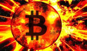 $ 2 trilion; Angka Pasaran Crypto Diproyeksikan Dipukul Dalam Dua Tahun